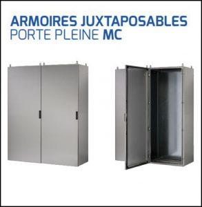 armoires-1