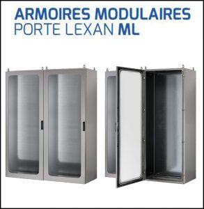 armoires-2
