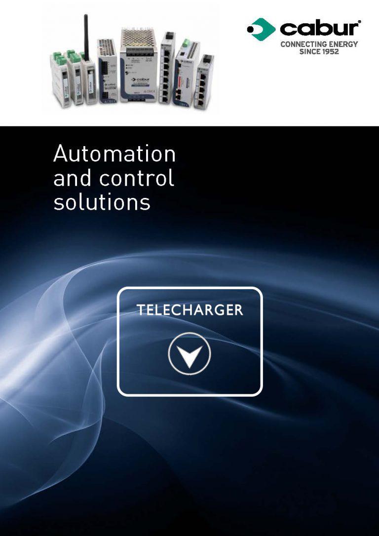 CABUR-Solution-gamme-electronique